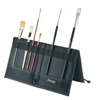 Prestige Brush and Tool Holder