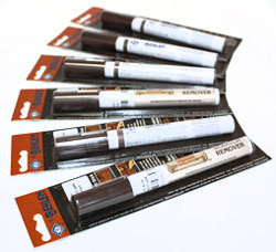 Behlen Touch Up Markers