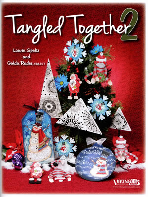 Tangled Together 2