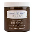 Americana Decor Deep Brown