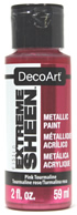 DecoArt Extreme Sheen 2 oz. Craft Paint