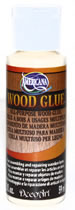 Americana Wood Glue 2 oz
