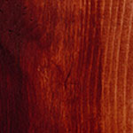 Maple Gel Stain by DecoArt Americana