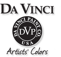 Click Here to see Da Vinci Watercolor Products