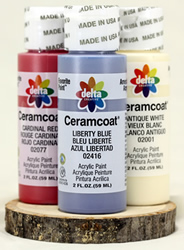 Delta Ceramcoat Memorial Day Sale 2017