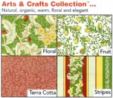 Delta FabriCraft Arts and Crafts Collection