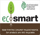 Eco Smart Label