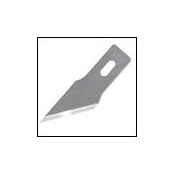 Grifhold 15-B Pack of 5 Knife Blades