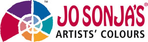 Jo Sonja Artist Paints Logo