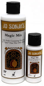 Jo Sonja Magic Mix