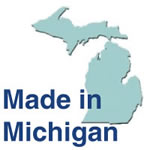 Made in Michigan Wood Products
