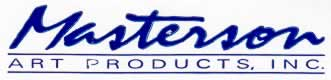 Masterson Art Products