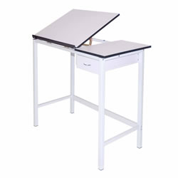 Manchester Drawing Table