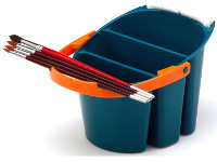 Mijello Water Bucket
