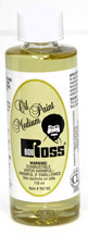 Bob Ross Oil Painting Medium 4 oz bottle