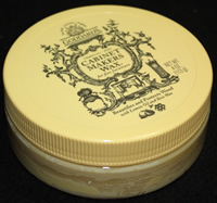 Goddard's Cabinet Makers Wax