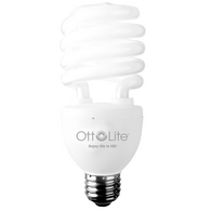 Ott-Lite High Definition 25 Watt Screw In Bulb