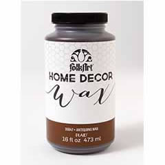 Folkart Home Decor Chalk Paint By Plaid Home Decor Furniture Projects Mason Ball Jar Painting And More