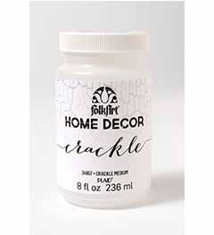 high end home decor.htm folkart home decor chalk paint by plaid  home decor furniture  folkart home decor chalk paint by plaid