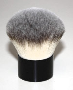 Kabuki Makeup Dome Brushes