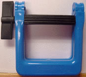 Nylon Tube Squeezer Wringer