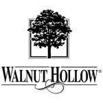 Walnut Hollow Logo