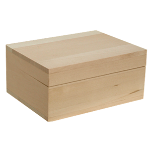 Walnut Hollow Classic Box