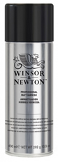 Winsor and Newton Artist's Professional Picture Varnish