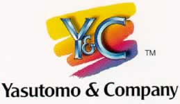Click Here to see Yasutomo and  Company Products