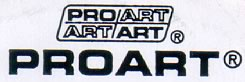 ProArt Painting Products